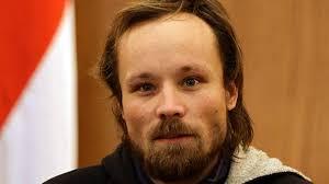RSF pide la libertad inmediata del periodista alemán Billy Six