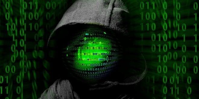 Análisis del anteproyecto de Ley del Ciberespacio: control, vigilancia y eliminación de la privacidad