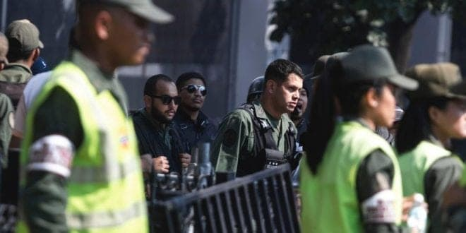 Foro por la Vida rechaza la persecución a la Asamblea Nacional y repudian las restricciones al trabajo de los periodistas