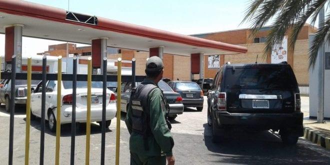 Intimidan a periodista Pableysa Ostos en Puerto Ordaz