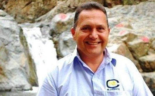 Cicpc detuvo a comunicador por denunciar corrupción en Guárico