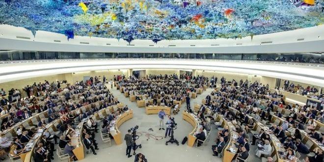 Venezuela: La ONU debería crear una comisión de investigación