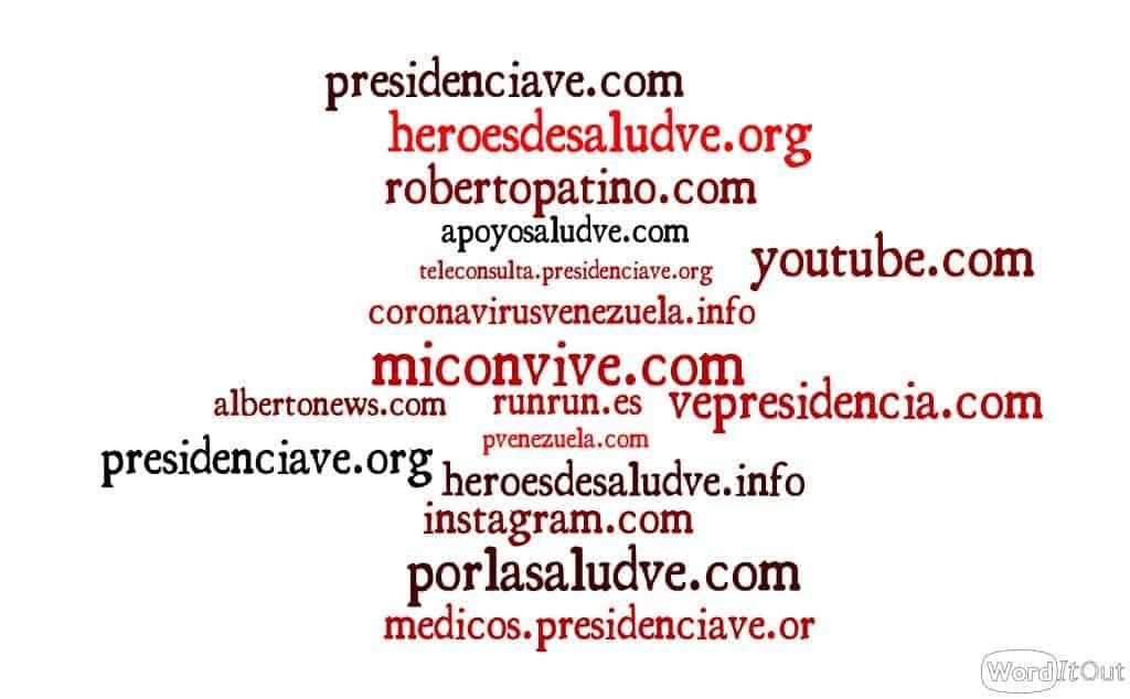 El derecho a buscar información en línea es limitado mediante distintas formas de bloqueo a portales web