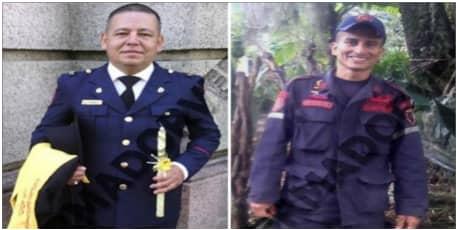 Bomberos de Mérida cumplen tres años detenidos por hacer sátira