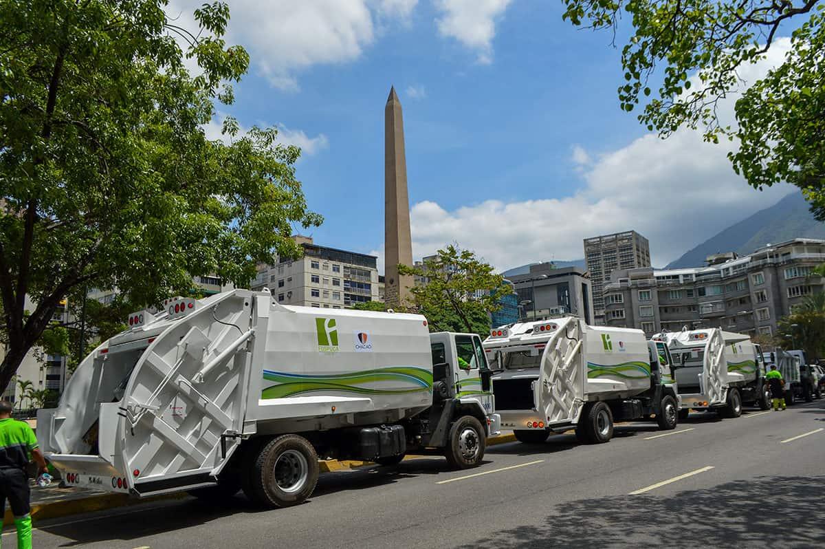 Espacio Público exige transparencia a Fospuca y a los municipios